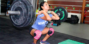 programas_weightlifting_300x150